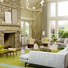 architecture alluring home decorating idea family room interior