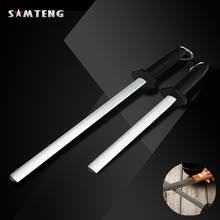 kitchen knives direct buy kitchen knives direct and get free shipping on aliexpress