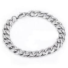 bracelet mens ebay images Mens gold bracelet ebay JPG
