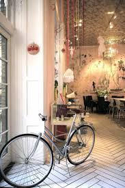 The Best Seafood Restaurants In Copenhagen Visitcopenhagen 33 Best Valencia Cuisine Images On Pinterest Kitchen Valencia
