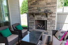 Ponden Home Interiors Mls 1351726 601 Ponden Drive Greer Sc Home For Sale