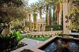 central florida wedding venues vegas destination wedding for and jr wedding planner in