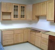 cheap kitchen cabinet doors only cheap kitchen cabinet doors cheap kitchen cabinet doors cheap