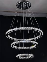 buy lights near me buy chandelier stage lighting online india shop lights near me cheap