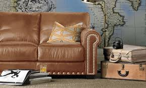 Leather Couch In Living Room by Leather Living Room Furniture Outlet The Dump America U0027s