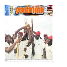 csec study guide feb 21 2012 by dig jamaica issuu