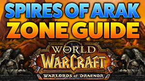 cleaning house mystery keg toy world of warcraft guide youtube