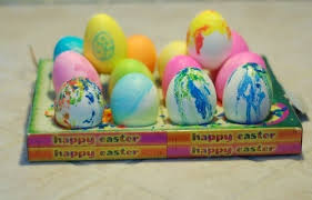 paas easter egg dye paas easter egg dyeing kits review give 1 free to make a wish