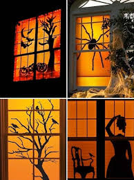 holloween decorations 42 smart last minute diy decorations to realize