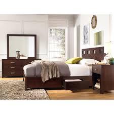 Birch Bedroom Furniture Paxton 5 Cal King Storage Bedroom Set Bedroom Pinterest