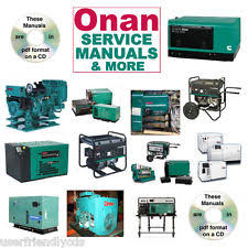 onan 8000 diesel generator service manual 100 images 6 5 onan