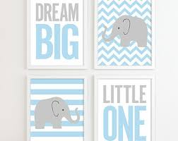 Baby Nursery Decor Best Baby Nursery Gifts bination Simple