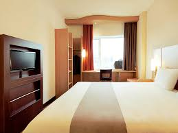 prix chambre ibis ibis abidjan plateau for the business travellers