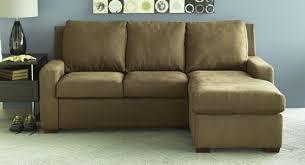 Au Sleeper Sofa Furniture Fashionsmall Space Day Sleeper Sofa By American