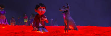 coco disney quotes watching coco while dealing with grief the mighty
