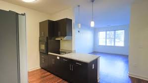 homes with in apartments charlesbank apartment homes rentals watertown ma apartments com