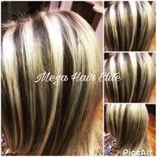 elite hair extensions mega hair elite 24 photos 14 reviews hair extensions 517