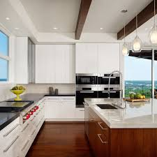 modern island kitchen fabulous modern kitchen island in your throughout contemporary