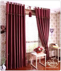 rideaux de chambre à coucher rideau chambre coucher 9 avec moderne a style informations sur l
