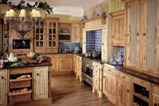 Certified Kitchen Designers Kitchen And Bathroom Cabinets Atlas Cabinets