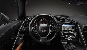 corvette grand sport accessories chevrolet c7 corvette stingray parts accessories beautiful