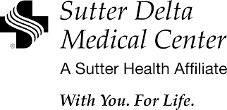 Sutter Health Doctors And Hospitals Sutter Health Awards Local Graduate A Scholarship To Help Pursue