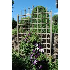 trellis wire home depot home design inspirations