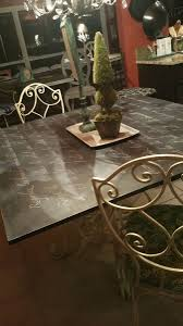 Dining Table Designs Best 25 Glass Top Dining Table Ideas On Pinterest Glass Dining