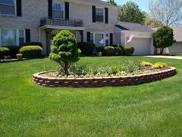 Front Garden Bed Ideas Garden Bed Ideas For Front Of House Ideas Best Image