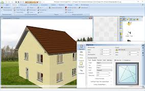 100 ashampoo home designer pro it 100 home designer pro