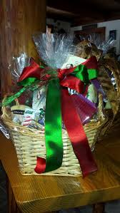 gift basket business basket business direct gift baskets