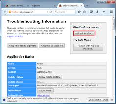 firefox3jpg quickly and completely remove get a clip adware removal