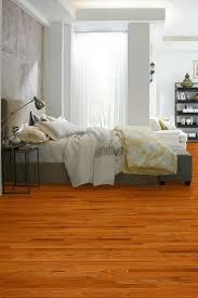 Best Laminate Flooring Cutter 17 Best Relaxing Bedrooms Images On Pinterest Laminate Flooring
