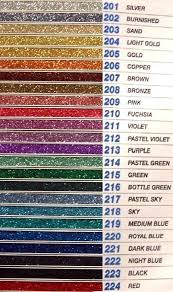 best 25 glitter walls ideas on pinterest sparkle wall paints