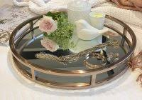 Decorative Trays For Coffee Table Decorative Trays For Coffee Table Beautiful And Coffee Table Tray