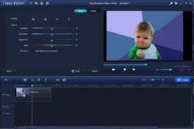 Make A Video Meme - download make a video meme super grove