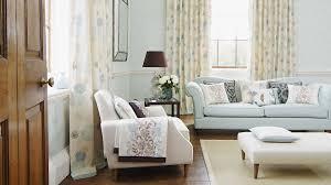 merritt island interior design interior design interior