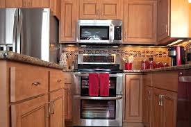 Diy Kitchen Cabinet Refacing Ideas Diy Kitchen Cabinet Refacing Ideas Contemporary Different Types Of
