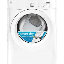 will home depot lay away black friday appliance sale items find layaway available in the washers u0026 dryers section at kmart