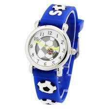 popular designer clocks uk buy cheap designer clocks uk lots from