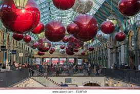 New Year Garden Decoration by Covent Garden Christmas Stock Photos U0026 Covent Garden Christmas