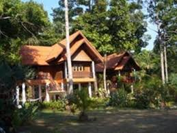 best price on joy bungalow in koh jum koh pu krabi reviews
