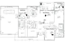 home layout design office design software atken me
