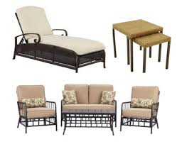 home depot outdoor furniture clearance 75 off living rich with