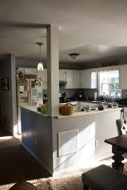 bi level kitchen ideas beautiful kitchen designs for split level home 13904 best bi level