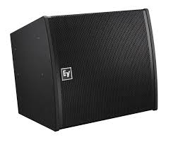electro voice products up for prosoundweb and live sound