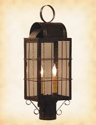 outdoor porch lights on winlights com deluxe interior lighting