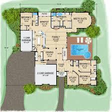 1 story luxury house plans villa serego retirement house plans luxury house plans house
