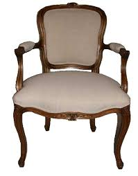 French Style Armchair Emwa Com Au French Chairs French Provincial Furniture Country