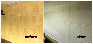 paint over tiles painting glass tile backsplash remarkable decoration can you stunning ideas plastic pictures on
